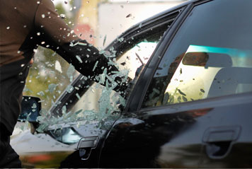 Car theft and car crime on the rise in Richmond, inner Melbourne
