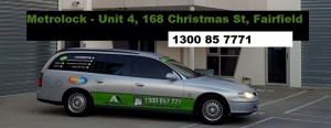 Christmas-St-Fairfield-premises_Home header_2