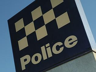 Mernda Needs a Police Station