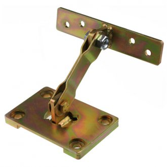 roller door anchor lock